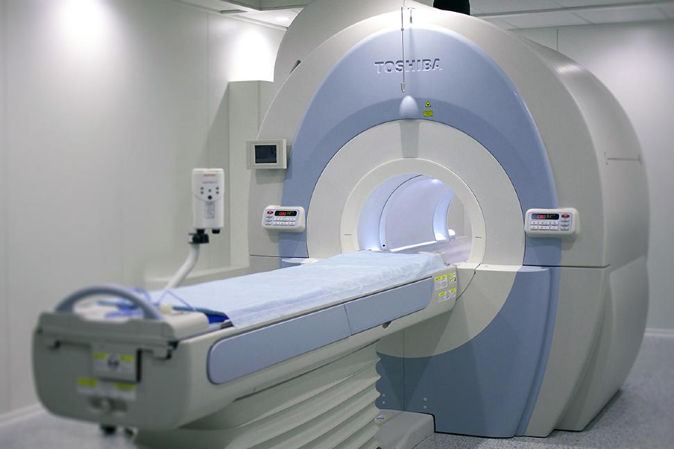 Компьютерная томография легких в таразе